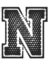 NC - Durham Athletic Conference