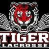 Boys Lacrosse Co-op Approved